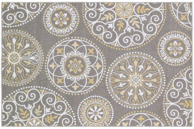 11 best area rugs carpet images on pinterest area rugs for Idlewood flooring
