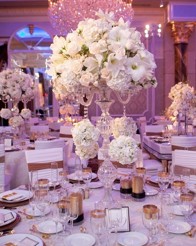 wedding locations in southern californiinexpensive%0A Inspiration for centrepiece for any wedding