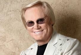 """George Jones -- (9/12/1931-4/26-2013). Country Musician & Singer/Songwriter. Instruments: Vocals & Acoustic Guitar. His nicknames were """"No-Show Jones"""", """"Possum"""" & """"The Possum"""". He died of Hypoxic Respiratory Failure, age 81."""