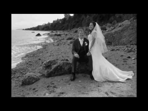 Another Classic Wedding Photograph by Andrew McDermott in Waterford https://www.youtube.com/embed/CAwG7Olyh9M