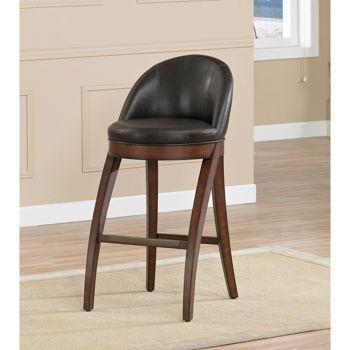 costco ava bar and counter stools