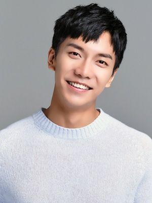 イ・スンギの完全ガイド|出演ドラマ、映画、年齢、身長… – Korean Actors