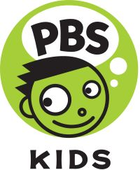 Go to pbskids.org for tons of cool games; activities and parent and teacher information.