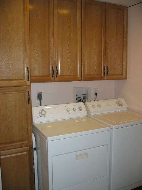 Kitchen And Bathroom Cabinets Online