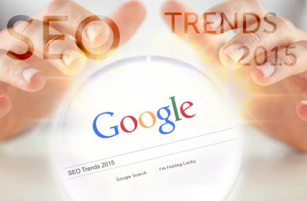 seo,seoservices,blogcomments,Get Traffic, seo seller,backlinks,SMM,