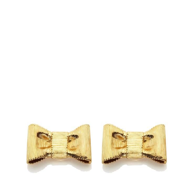 bow shoe clips / kate spade: Spade Bow, Pretty Bows, Bow Shoes, Shoe Clips, Shoes Clips, Hats Jewelry Bags Shoes, Kate Spade