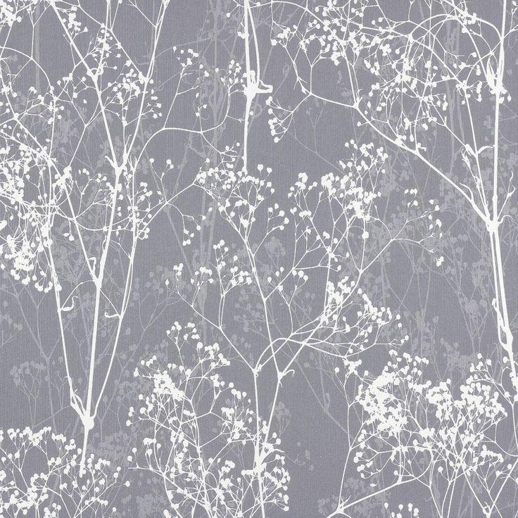 Rasch Tapete Deco Chic 2015 728613 Natur Grau Weiss Wallpaper Ideas 2019 Tapete Grau Tapeten Wohnzimmer Tapete Grau Weiss