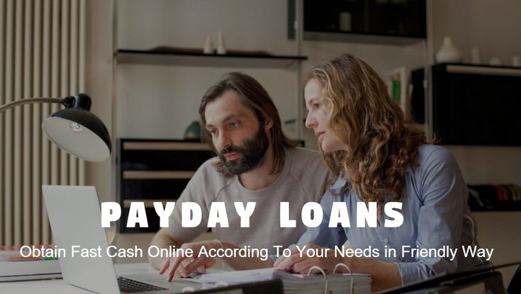 Important Characteristics That Make Easy Payday Loans A Wise Choice To Pick In Crisis!