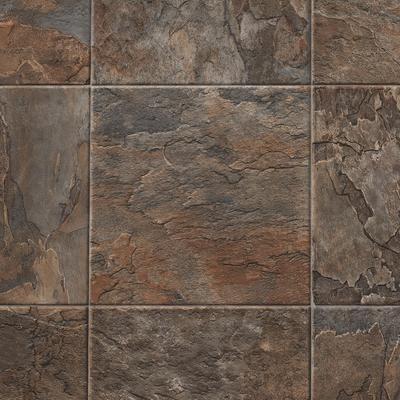 20 best images about flooring on pinterest ceramics for Tarkett flooring canada