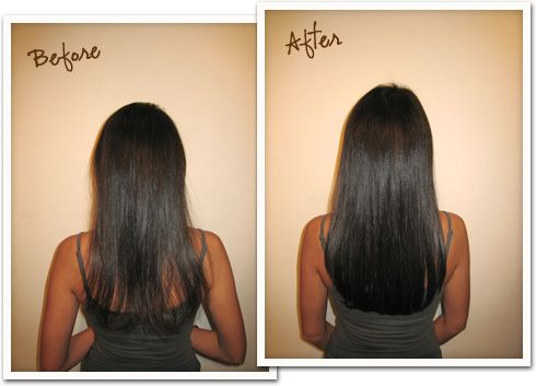 41 best hair extension enhancements images on pinterest hair unique hair extensions for finethin hair alter ego hair design pmusecretfo Image collections
