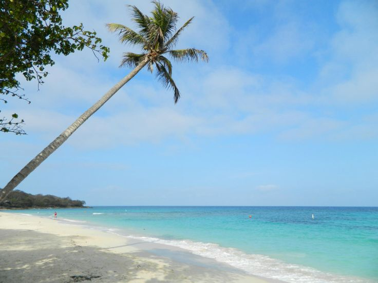 Puedes encontrar más información sobre la Isla Barú aquí: http://www.viajeros.com/destinos/isla-baru