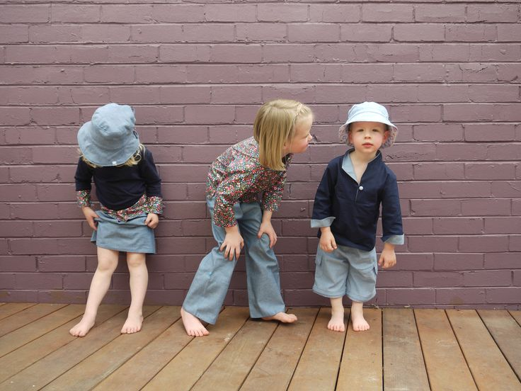 Our Peace, Love & Mung Beans Hats, Cuff Tops, Kaftans, Skirt, Pocket Pants and Thai Fishing Pants.  All 100% Australian made, UPF rated and designed with sun protection in mind. www.shadydays.com.au