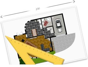 Floorplanner Is The Easiest And Best Looking Way To Create And Share Interactive Floorplans Online Bedroom Plannercustom Floor Plansfree