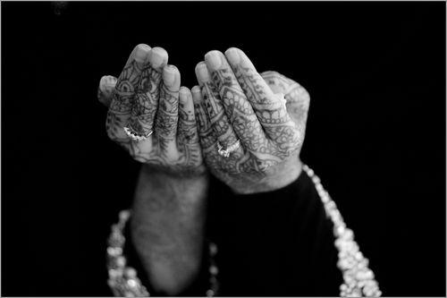 free muslim marriage sites  muslim marriage sites  muslim matrimonial sites https://twitter.com/NeilVenketramen