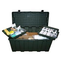 TACOPS Field Sanitation Kit