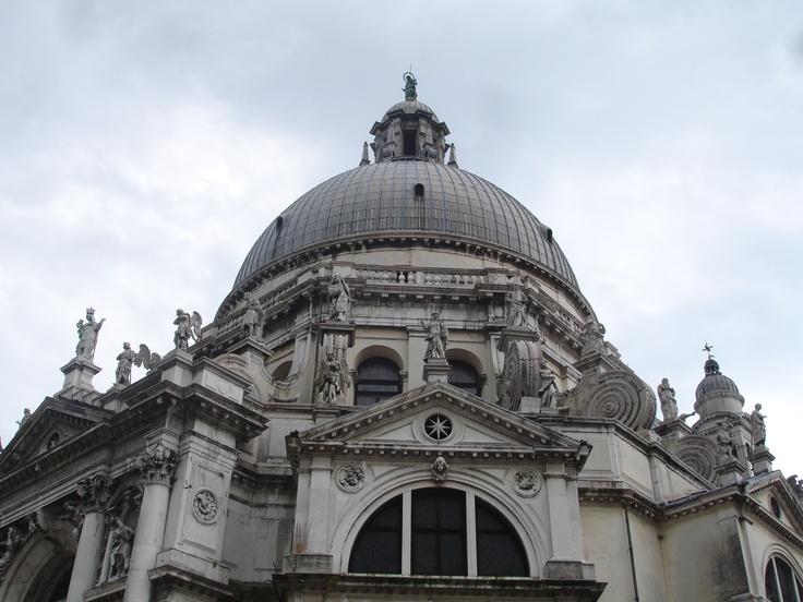Venice, Italy (08-2010)