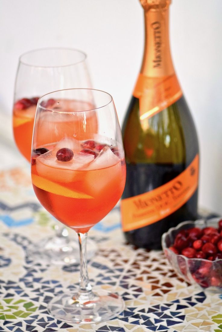 1000 ideas about aperol on pinterest aperol spritzer for Cocktail spritz