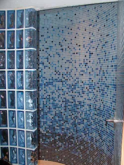 101 best images about Susan Jablon Bathroom Tile Ideas on ...
