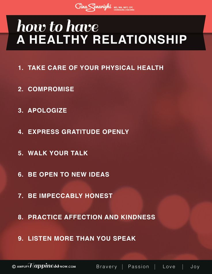 "I have seen a ton of people posting ""narcissistic relationship"" quotes of late. I have had some of those as well... After healing from those I now am trying to learn the rules of a healthy one. Get out of the cycle and find happy love!!!!"