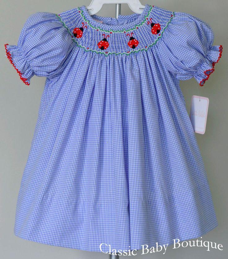 66 best Heirloom Baby Dresses images on Pinterest | Infant dresses ...