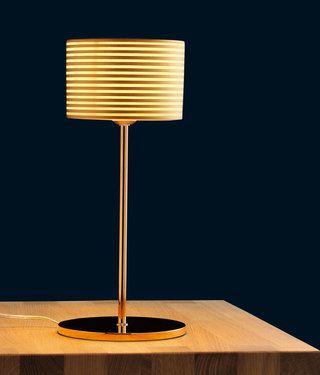 31 best STENG LICHT images on Pinterest | Light building, Light ...