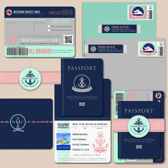 Hey, I found this really awesome Etsy listing at https://www.etsy.com/listing/192282951/the-sienna-passport-and-boarding-pass