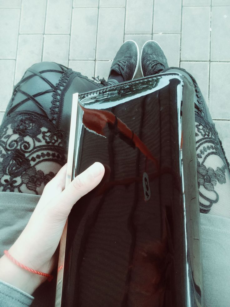 my favourite leggins Macbeth. original and interesting