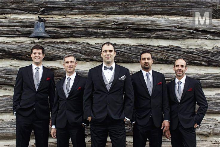 Stonefields Wedding  ||Miv Photography|http://www.weddingwire.com/review/Stonefields