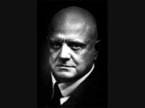 Finlandia Jean Sibelius