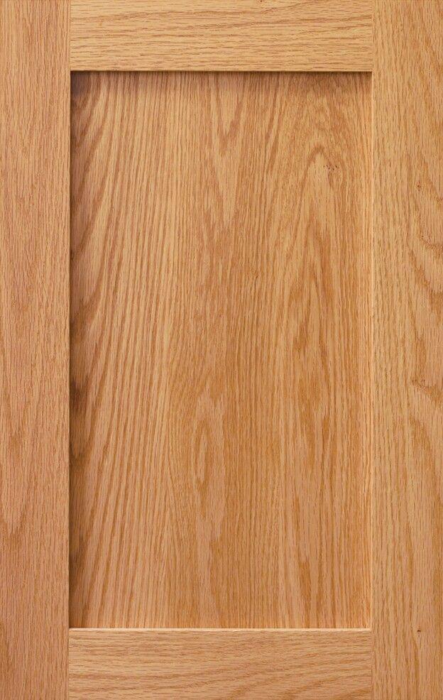 1000 ideas about cabinet door replacement on pinterest diy cabinet doors making cabinet. Black Bedroom Furniture Sets. Home Design Ideas