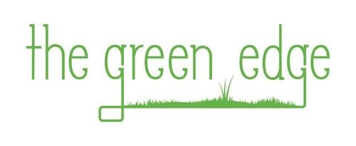 Top 10 #Vegan #Restaurants in #Australia #7 - The Green Edge, #Windsor, #Brisbane