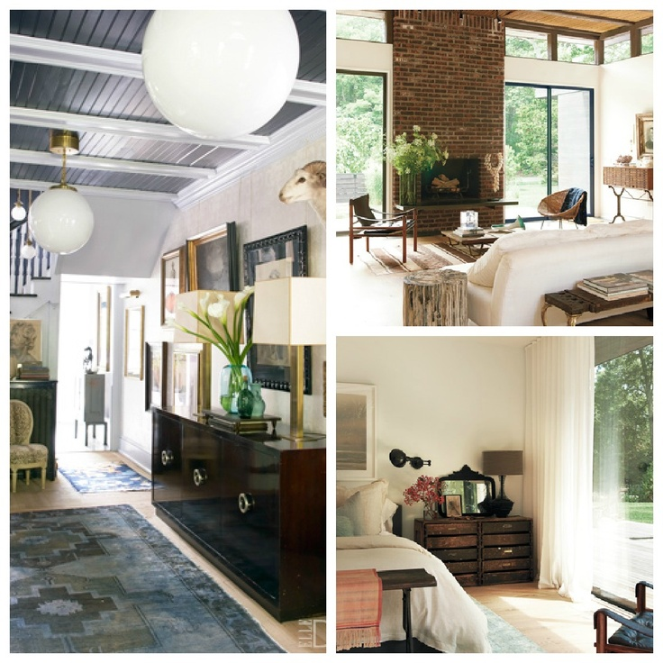 94 best Rustic glam images on Pinterest