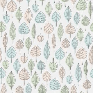 Laura 5925 - Eco Reflections - Engblad & Co
