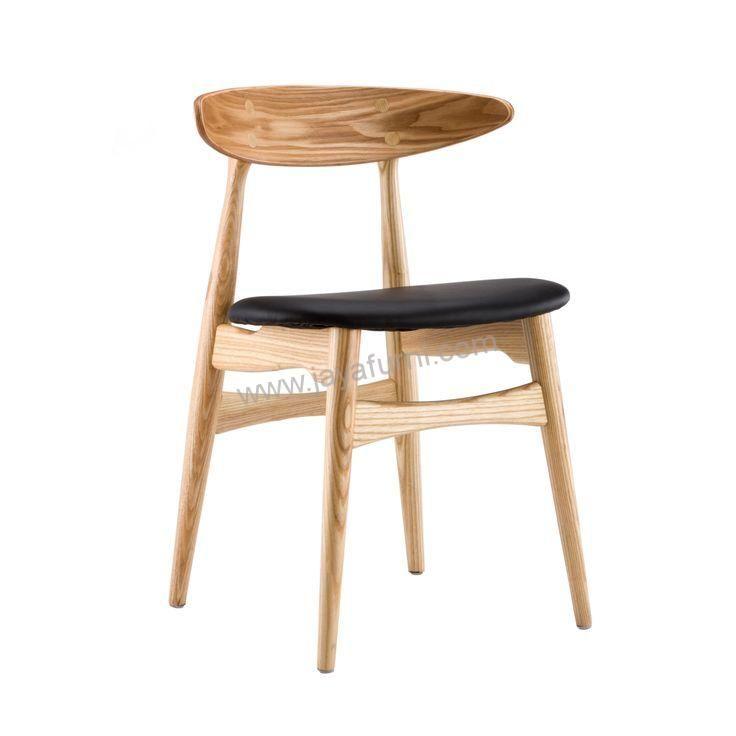 Kursi Cafe Kayu Sungkai Model Scandinavia Jika memang anda berminat dengan produk furnitureKursi Cafekami, silahkan anda segera hubungi kontak yang tela