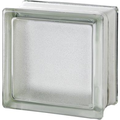 Briques de verre Mini