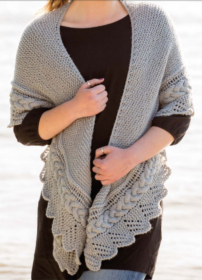 2080 Best Free Knitting Patterns Images On Pinterest