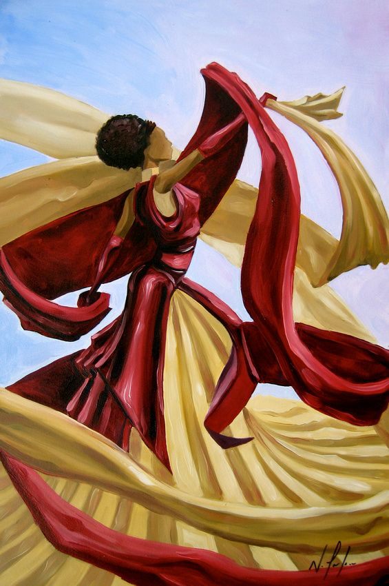 17 Best Images About Delta Sigma Theta Sorority Inc On