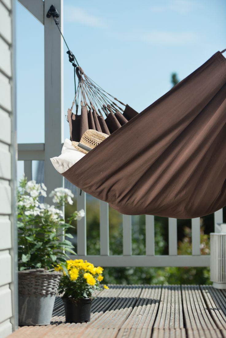884 best images about Indoor Outdoor Hammocks on Pinterest