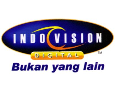 Mau daftar INDOVISION? langsung isi form nya disini aja ya http://www.indovision.tv/subscribe-now