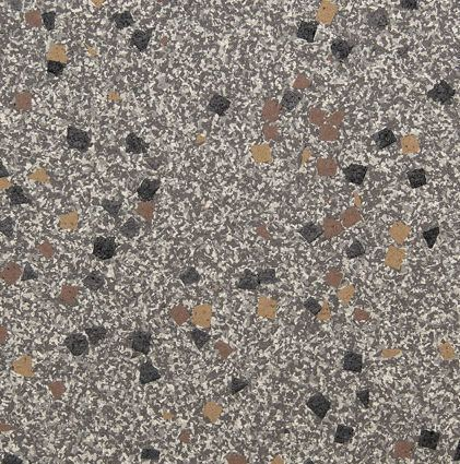 Atmosphere Recycled Rubber Flooring
