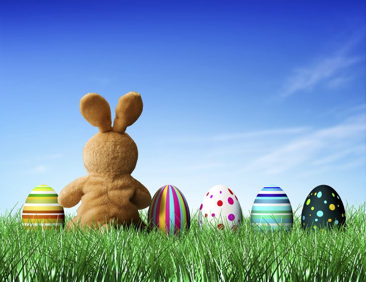 201 best easter images on pinterest accessories austria info get eggs cited with aol mails easter theme negle Images