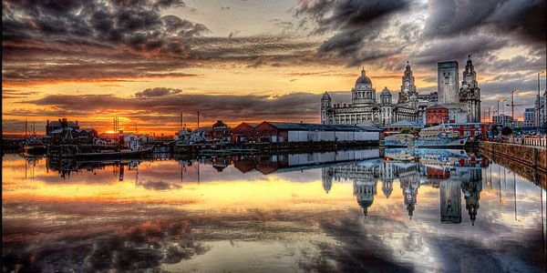 12 Amazing HDR Photography Tutorials and Tips
