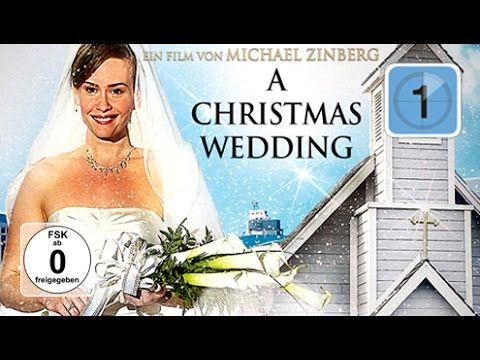 Eine Hochzeit Zu Weihnachten Trailer