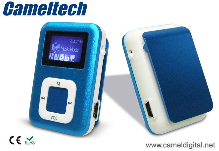 """Factory direct sales digital bluetooth mp3 player,mp3 bangla audio song free download,download free quran mp3 songs"""