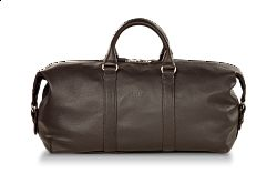 Biswood #travel #road #bag #original #new #man #style #cool #nice #leather #designer #case #laptop