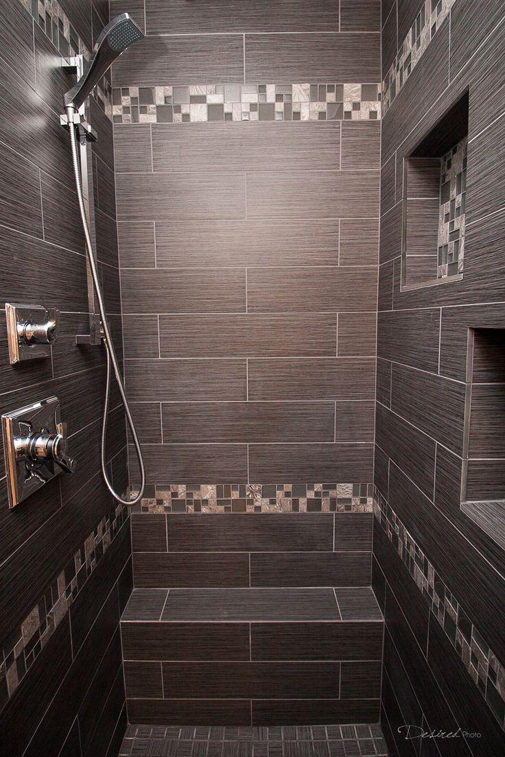 Houston Tx Bathroom Remodeling Mesmerizing Design Review