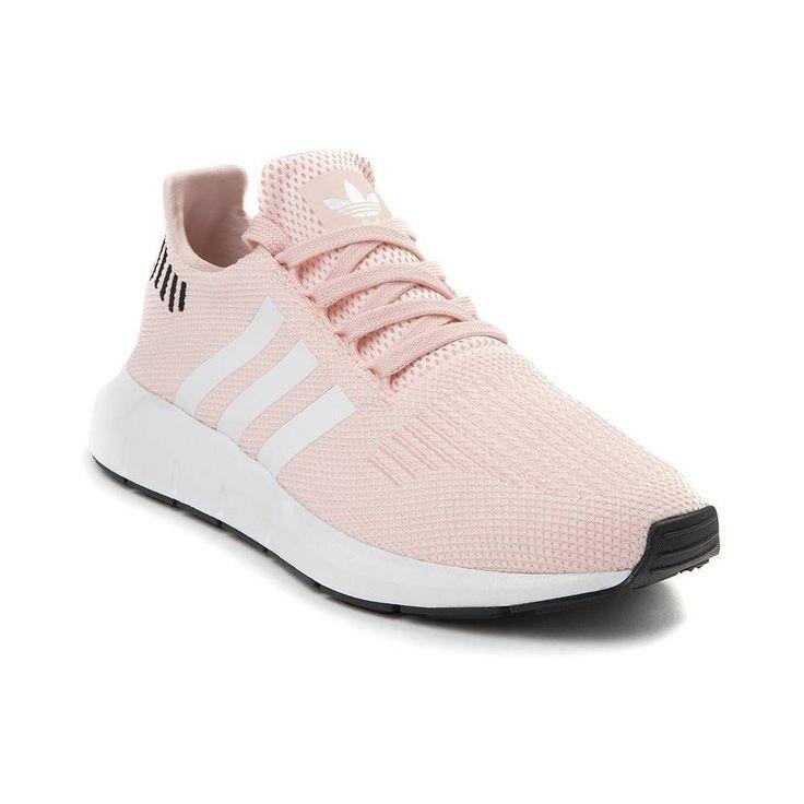 chaussures de travail adidas