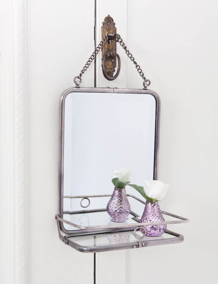 7 Best Images About Bathroom On Pinterest Ceramics Shelves And Hooks