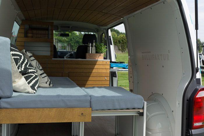 die besten 25 wohnmobil stauraum ideen auf pinterest wohmobil organisieren anh nger lagerung. Black Bedroom Furniture Sets. Home Design Ideas