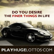 100% First Deposit Bonus, i.e deposit €20 play with €40. deposit more and get your money doubled. Best offer so far!